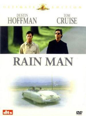Rain Man 335x450