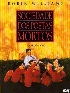 Dead Poets Society 772x1018