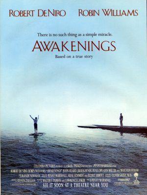 Awakenings 2458x3255