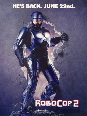 RoboCop 2 2426x3235
