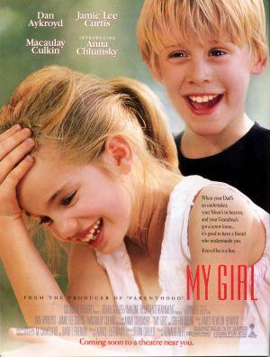 My Girl 2465x3255