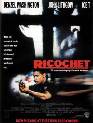 Ricochet 2432x3235