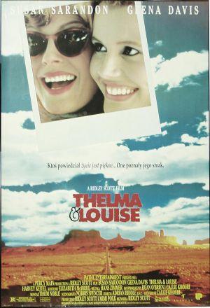 Thelma & Louise 970x1424