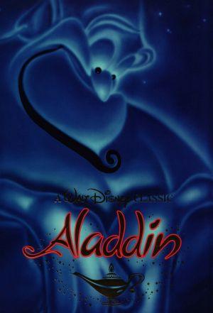 Aladdin 1480x2175