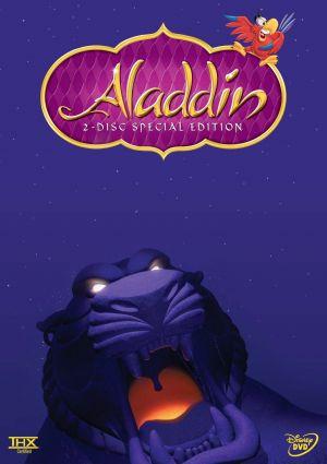 Aladdin 1535x2175