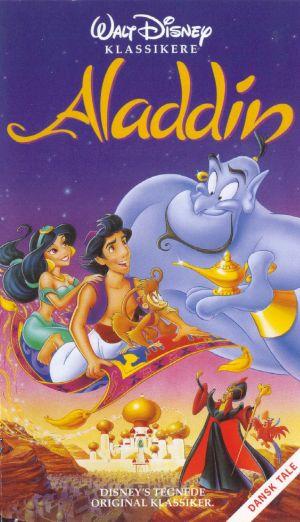 Aladdin 790x1375