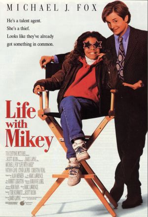 Life with Mikey 2066x3033