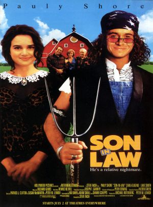Son in Law 2380x3222