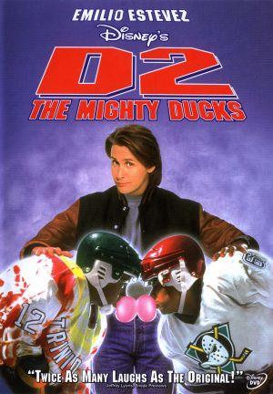 D2: The Mighty Ducks 1536x2211