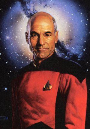 Star Trek: Nemzedékek 948x1353