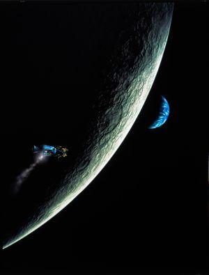 Apollo 13 2520x3321