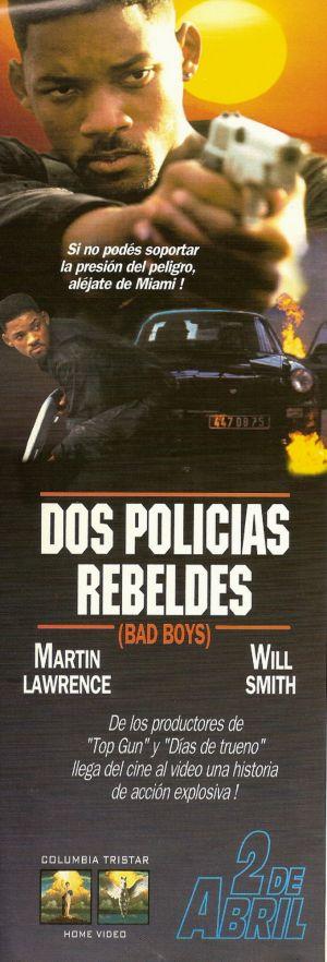 Bad Boys 680x2000