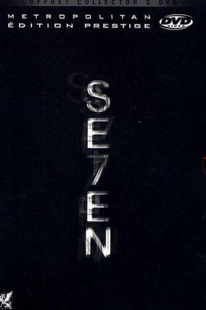 Se7en 500x754