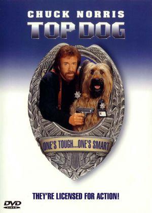 Top Dog 570x800