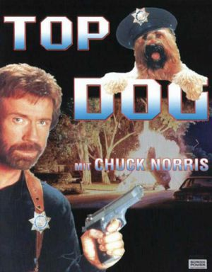 Top Dog 500x640