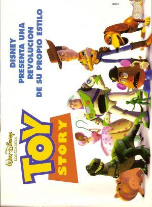 Toy Story 1463x2000