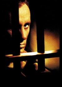 Killer: A Journal of Murder poster