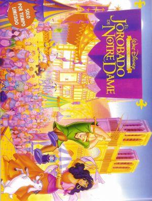 El geperut de Notre Dame 1517x2000