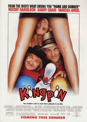 Kingpin 2282x3190