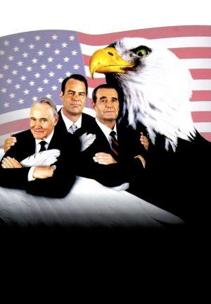 My Fellow Americans 1459x2097