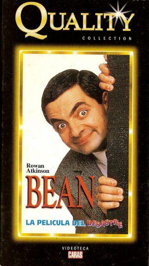 Bean 822x1463