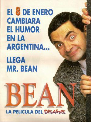 Bean 1504x2000