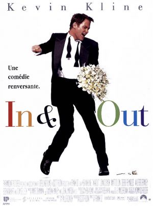 In & Out 539x724