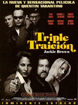 Jackie Brown 1529x2050
