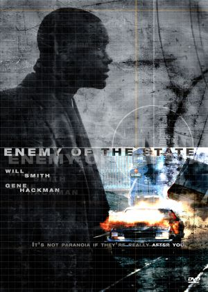Enemy of the State 1552x2175