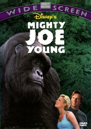 Mighty Joe Young 1536x2175