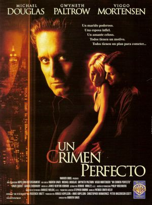 A Perfect Murder 1483x2000
