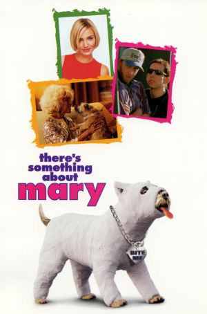 There's Something About Mary 2877x4353