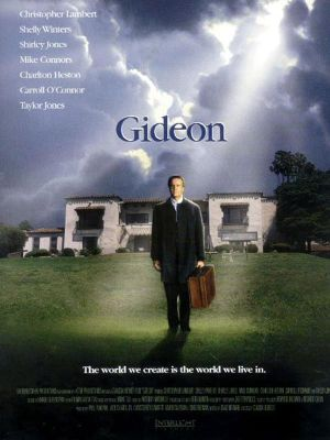 Gideon 600x800