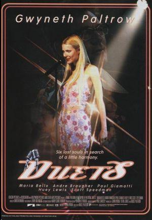 Duets 430x624