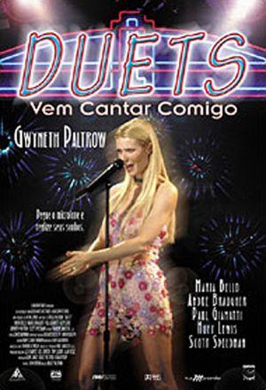 Duets 428x626