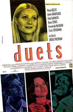 Duets 525x812