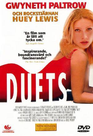 Duets 548x800