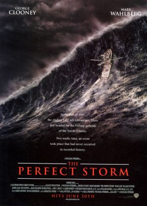 The Perfect Storm 2288x3216