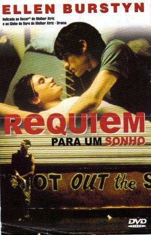 Requiem for a Dream 927x1439