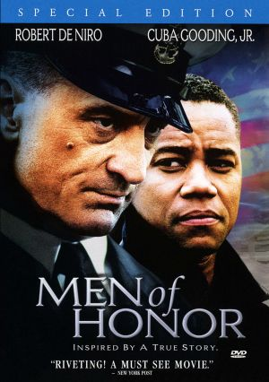 Men of Honor 1524x2164