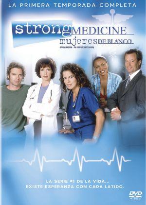 Strong Medicine 1535x2161