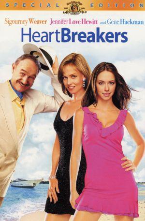 Heartbreakers 2812x4288