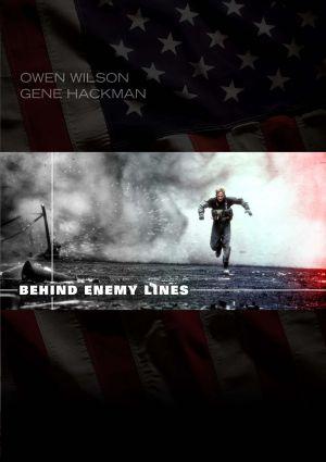 Behind Enemy Lines 1536x2175