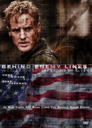 Behind Enemy Lines 1552x2175