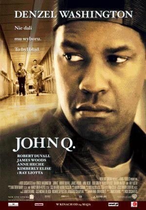 John Q 558x800