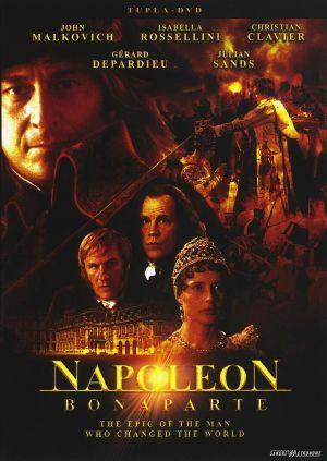 Napoléon 759x1069