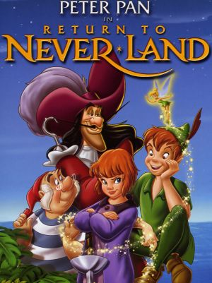 Return to Never Land 1272x1699