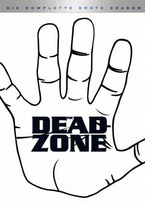 The Dead Zone 1269x1772