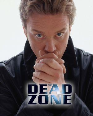 The Dead Zone 1685x2096