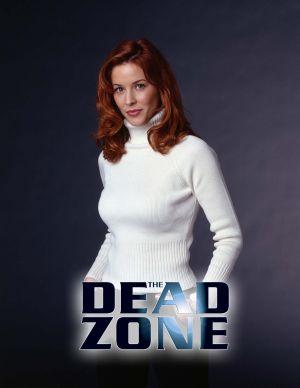 The Dead Zone 1622x2096